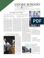 el Observador Romano 06 julio 2014.pdf