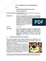 Pfm2 Am1 2014 1 Completo Agricola