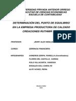 informepuntodeequilibrio-121115143948-phpapp01