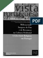 vol_um.pdf