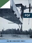 Army Aviation Digest - Mar 1965