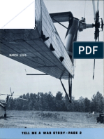Army Aviation Digest - Mar 1965
