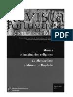 vol_tres_quatro.pdf