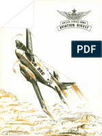 Army Aviation Digest - Feb 1965