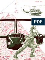 Army Aviation Digest - Jan 1965