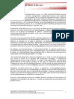 Plan 10066 Poi - Plan Operativo Institucional 2012 2012