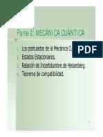 2 Mecanica Cuantica 13 14