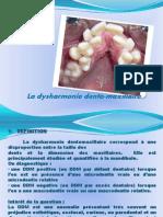 DDM (1).pptx