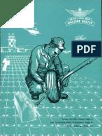Army Aviation Digest - Jul 1964