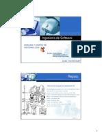 Diapositivas Clase Auxiliar 10.04.07