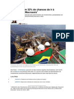 [7291 - 23775]Petrobrastemchancesdeirafalencia