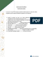articles-22462_recurso_docx.docx