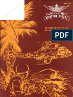 Army Aviation Digest - May 1964