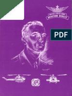 Army Aviation Digest - Mar 1964