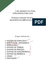 Geneideferreira Portugues Gramatica 002
