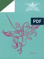 Army Aviation Digest - Feb 1964