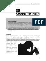 Alcoholismo OK