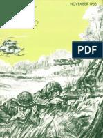 Army Aviation Digest - Nov 1963