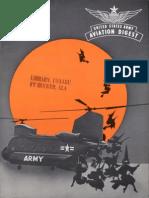 Army Aviation Digest - Oct 1963