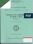 Geología - Cuadrangulo de Pachía %2836v%29 y Palca %2836x%29%2C1962 (1)