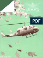 Army Aviation Digest - Sep 1963