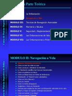 03 Navegacion Vela