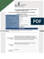 190 216 132 29 InscripcionesIDEAM Form4 CltaOpec Aspx CCO T