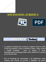 Los Clasicos de La Sociologia