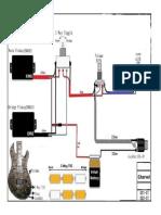 kit-captador-emg-81-e-85-ativos.pdf