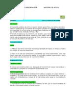 textounidad1FISICA 1