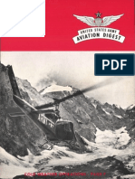 Army Aviation Digest - Dec 1962