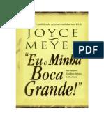 52616921 Eu e Minha Boca Grande