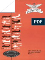Army Aviation Digest - Nov 1962