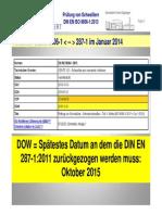 BVGP-n1 Vortrag 140226