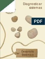 2- Diagnosticar Sistemas (1)