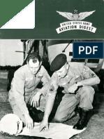Army Aviation Digest - Oct 1962