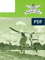 Army Aviation Digest - Sep 1962