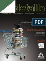 al-detalle-2012-07