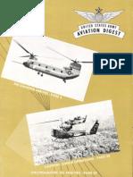Army Aviation Digest - Aug 1962
