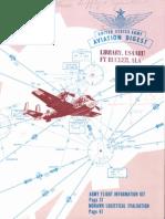 Army Aviation Digest - Jul 1962