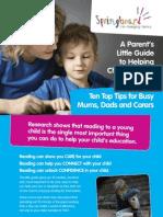 parents-little-guide
