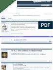 Http Foroparalelo Com General Me Juego La Cuenta Zaragoza Campe n Copa Del Rey 2014 2015 a 235543