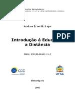 Intro EAD PDF