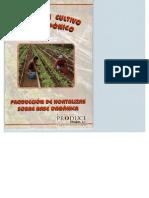 Manual de Cultivo organoponico.pdf