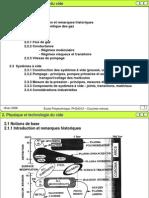 49150181 Physique Et Technologie Du Vide