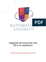 Manual de Factory Talk