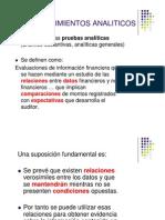 procedimientos-analiticos