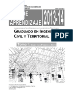 GuiaAprendizajeCyT.2013 14.TomoI