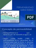 PERMEABILIDAD(1)