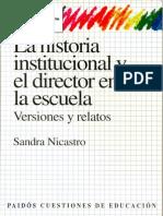 nicastro_cap2.pdf